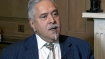 Don't have records of Vijay Mallya's loans, Finance Ministry tells CIC