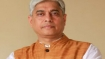 Vikas Swarup appointed as Indian high commissioner to Canada