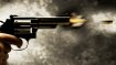 Shootout in West Bengal's Howrah, soldier reportedly killed