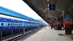 In 3 years, Railways paid 8 lakh compensation for lost baggage