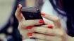 Indian smartphone market crosses 30 mn unit shipments