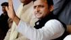 Akhilesh promises more freebies to UP state