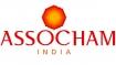 Indian consumer demand growing at 40% in festive season: Assocham
