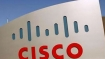 India set to drive Cisco's transition to Cloud, security business