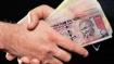 Cognizant president Gordon Coburn resigns amid corruption probe,Rajeev Mehta replaces him