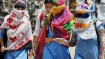Patiala district bans covering of faces on two-wheelers