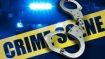 Seven teenage boys `kidnapped' from Harda