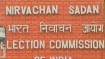 Troopers on election duty to get special honorarium: EC