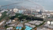 Another Chernobyl or Fukushima risk plausible: Experts