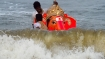 Ganesha idol immersion turns tragic as 10 youths drown in Bhadravathi river