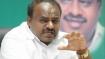 Karnataka elections: Has Kumaraswamy left for Singapore to negotiate on post-poll alliances?