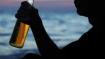 UP hooch tragedy: Death toll reaches 14