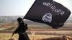 Telugu teachers rescued from IS captivity in Libya return home