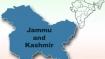 Kashmir separatists face threat from Pak: Jitendra