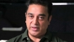 Will definitely start a political party, Kamal Haasan