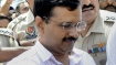 Plea to prosecute Kejriwal, Bharti not maintainable: Del Govt