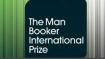 Man Booker Prize judges announce shortlist of 6 novels