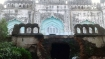 In Ayodhya, temple trust to rebuild mosque on its land, let Muslims offer Namaz!