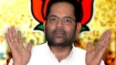 Communal incidents have declined under NDA govt: Naqvi