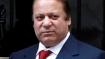 Nawaz Sharif re-elected PML-N President