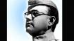 Bose family members, researchers debunk British website's claims on Netaji's death