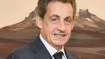 Nicolas Sarkozy says immigrants should 'live like the French'