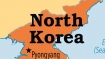 North Korea fails in ballistic missile test-launch