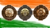 Govt launches interactive dashboard of Padma awardees