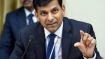 Raghuram Rajan pitches for greater trade collaboration across borders in South Asia