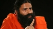 Patanjali will step in if no other Indian company bids for IPL title: Ramdev