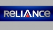 Reliance Communications to merge wireless business with Aircel