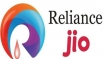 Reliance Jio effect: RCom gives unlimited data, text, calls at Rs 299