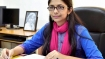 DCW chief demands capital punishment for all rapists