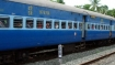 Watching movies, TV shows will be a reality soon on select trains
