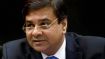RBI Monetary Policy: Central Bank hikes repo rate by 25 bps to 6.50%