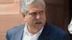 IndiGo, GoAir file made parties in the Vijay Mallya case