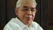CPI(M) leader Dakshinamoorthy passes away