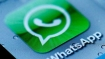 Now do video calling on WhatsApp