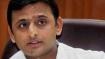 BJP leader takes potshots at Akhilesh's 'drama'