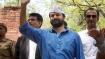 Equating AAP manifesto to Guru Granth Sahib: Ashish Khetan's plea rejected