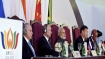 BRICS issues Goa Declaration pledging enhanced global role