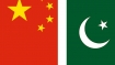 Chinese ship opens new trade route via Pakistan port