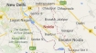 Dadri accused's death triggers protests at his village