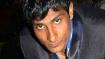 Dadri lynching case: One of the accused dies at Delhi hospital