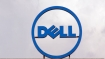No job losses in India because of merger: Dell-EMC