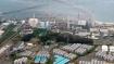 Radioactive leakage at Japan's Fukushima nuclear plant