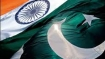 Beijing-Islamabad ties not against India, says Chinese academic