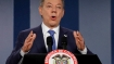 Colombian president laments plane crash that killed 71