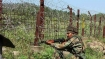 Border escalation: BSF says it killed Pak Ranger, lost a jawan