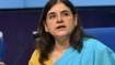 Government working on prevention of breast cancer: Maneka Gandhi